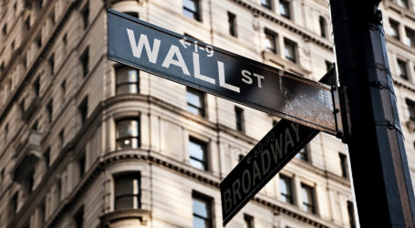 Wall Street still sees itself as its own best client. Can that ever be remedied?