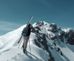 11_skiing-o-THE-BEST-TOP-RATED-NEWSPAPER-BLOG-MAGAZINE-THEME-envato