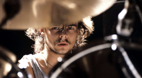 'Philthy Animal' Taylor – the man who invented thrash