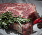 A well-done steak isn't a food choice: it's a crime