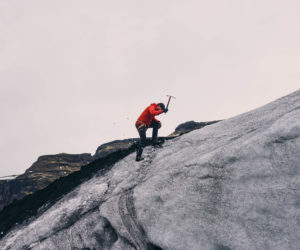 5_climbing-o-THE-BEST-TOP-RATED-NEWSPAPER-BLOG-MAGAZINE-THEME-envato