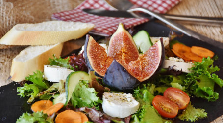 The secret of the Mediterranean diet? There is no secret