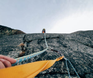 6_climbing-o-THE-BEST-TOP-RATED-NEWSPAPER-BLOG-MAGAZINE-THEME-envato