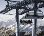 Skiing in the French Pyrenees: who needs the Alps?