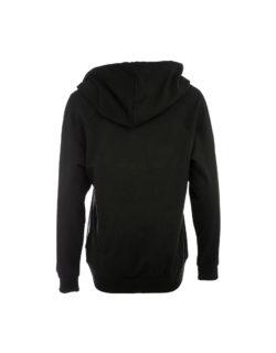 adidas-hoodie-rita-ora-bones-6
