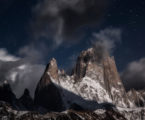 A Guide to Trekking Mount Fitz Roy
