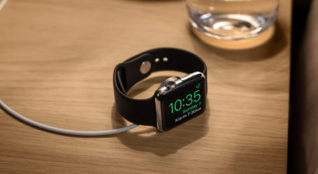 Nine reasons only a tool would buy the Apple Watch