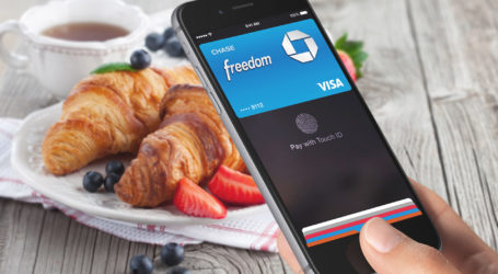 Apple Pay: what businesses need to consider before diving in