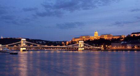 Guide to European river cruising