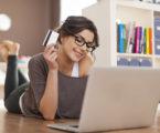 The secret formula for creating shareable blog posts