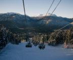 Oz-en-Oisans – a family-friendly ski resort with amazing slopes