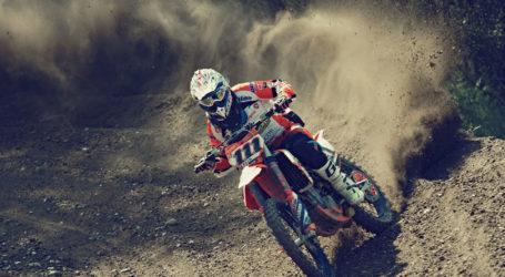 2015 MXGP of Belgium – race highlights