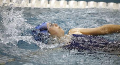 World swimming championships: Australia strike double gold in Kazan