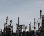 Petrol Politics: How Much Should an Oil Spill Cost?