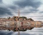 Explore Croatia, enjoy Istria