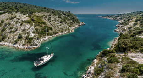 What's new in Mallorca, Ibiza and Menorca