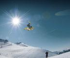 Puy-Saint-Vincent, great little ski resorts
