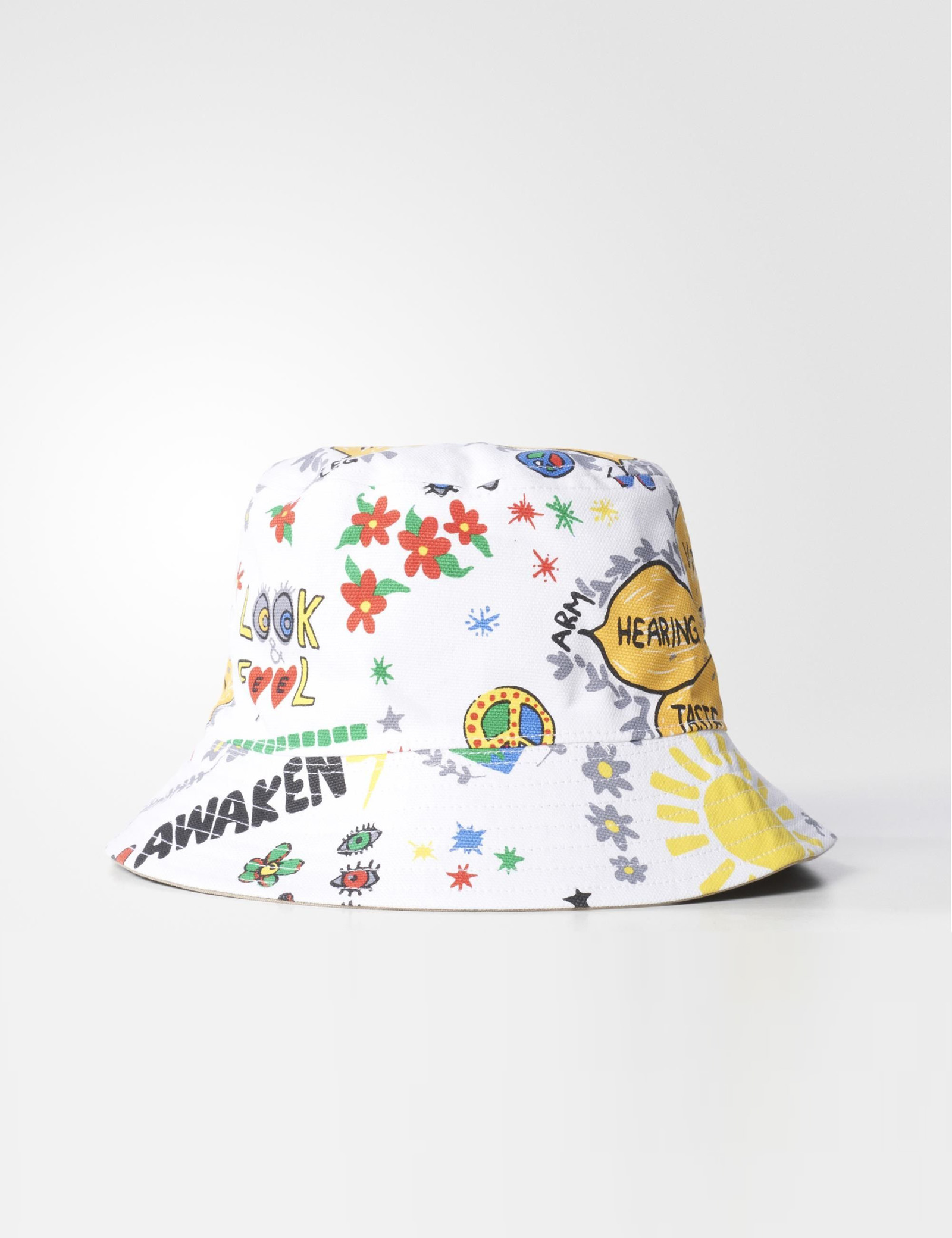 Bucket Hat – Newspeak – Responsive   Retina Ready News   Magazine   Blog 6bca40bff